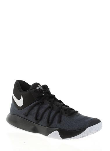 Kd Trey 5 V-Nike